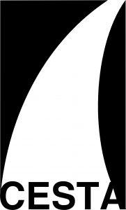 LogoCesta