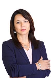 helena-tesarova