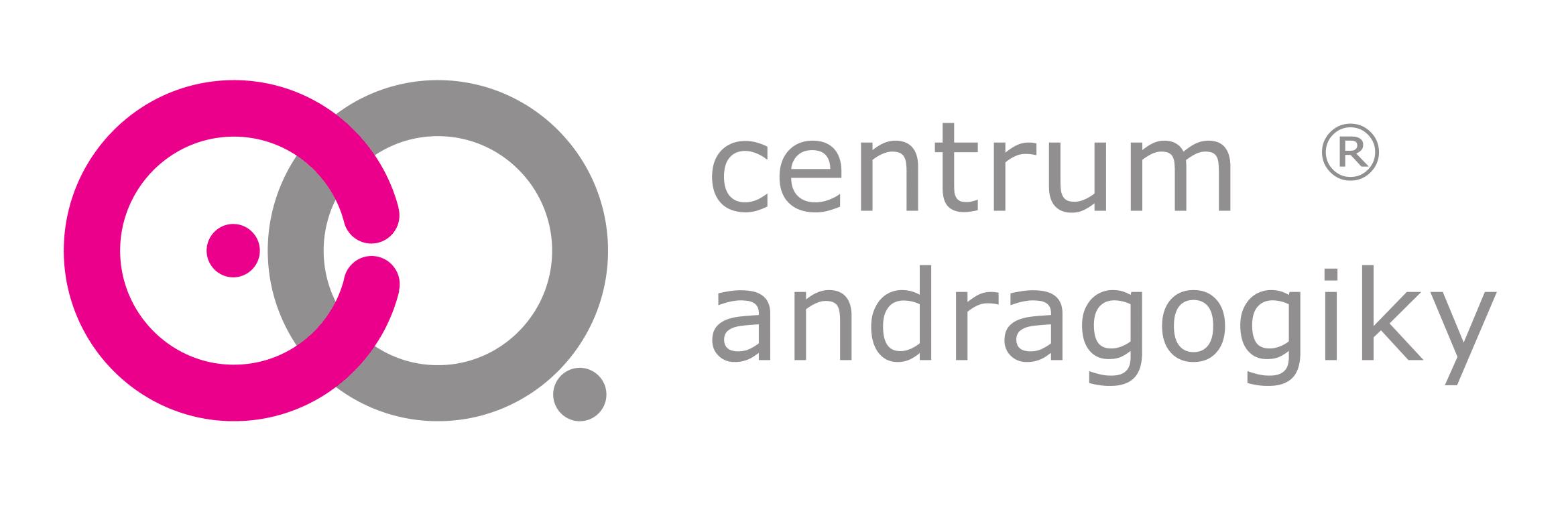 logo CA obdélník pdf-1
